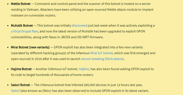 l'hacking-GPON-router-exploit