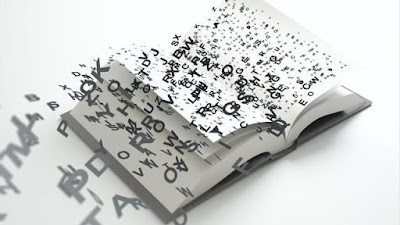 Dictionnaire français arabe télécharger gratuit