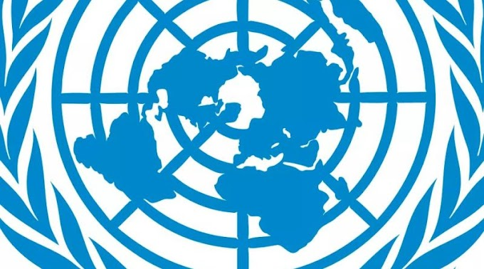 Job Vacancy at United Nations Association Commission for Women and Children Affairs (UNACWCA)