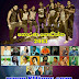 ALL RIGHT LIVE IN HORANA 2013