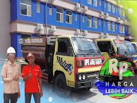 LAYANAN SEDOT WC TAMBAKSARI 085100926151 Surabaya