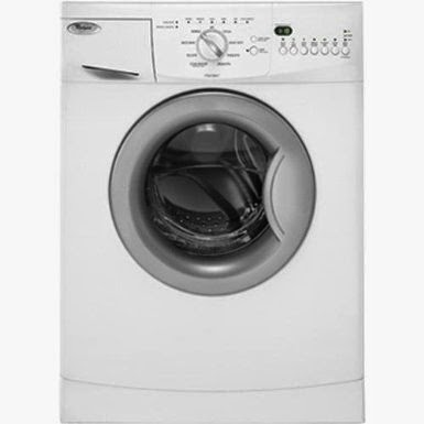 Stackable Washer Dryer Small Stackable Washer Dryer