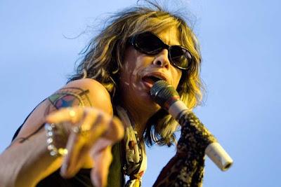 Grthitz Aerosmith