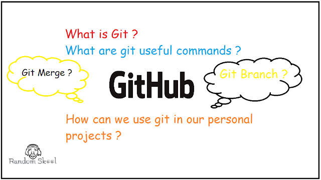 Why You Must Experience Git At Least Once In Your Lifetime.