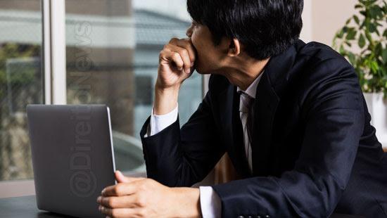 11 principais erros advogados iniciantes evita