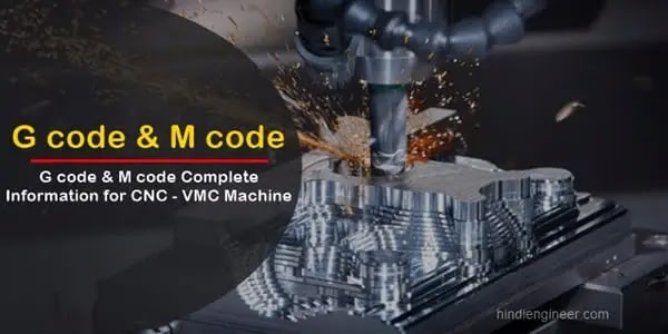 vmc g code, vmc m-code list, vmc g code list, g code and m code difference, m code list, fanuc m code list, fanuc m code, g code m code difference, vmc g code m code list, cnc m code list, g code m code in hindi pdf, vmc programming codes pdf