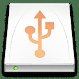 UltraCopier v2.2.4.13