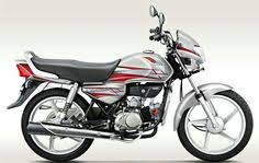 Hero HF Deluxe, Top 10 Selling Bike in India, best selling bike in india