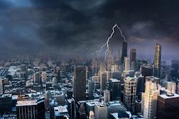 НЕИЗВЕСТНЫЙ ВОИН СВЕТА - ОБНОВЛЕНИЕ СИТУАЦИИ (26.10.2020) Urban
