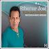 Ribamar José - Canta o Que o Povo Gosta