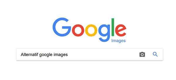 cari anime di Google