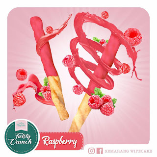 twisty-crunch-raspberry