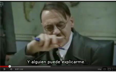 ipae HITLER SE ENTERA QUE ACABA EL CURSO DE EBUSINESS DE RAFFO TRUCIOS Y PUEDE JALAR POR DPI