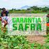Prefeitos vão aderir ao programa Garantia Safra