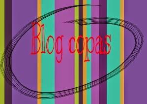 Cara melihat artikel di copy paste