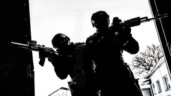 06 decisoes stj violacao domicilio penal