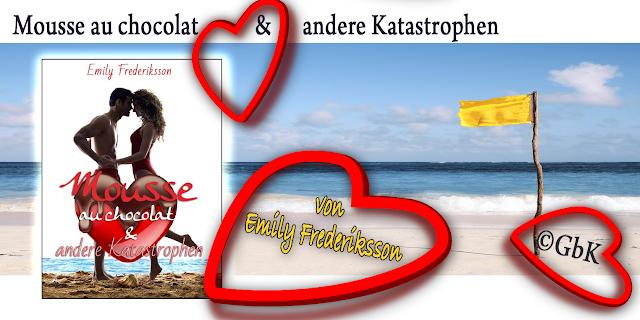 http://www.geschenkbuch-kiste.de/2015/10/16/mousse-au-chocolat-andere-katastrophen/