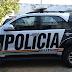 Jovem é baleada ao correr de assaltantes em Santa Quitéria