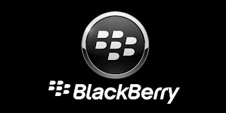 Harga HP BlackBerry