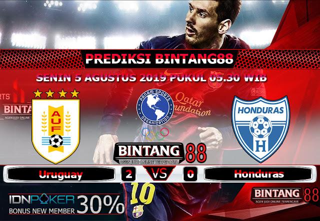 https://prediksibintang88.blogspot.com/2019/08/prediksi-uruguay-vs-honduras-5-agustus.html