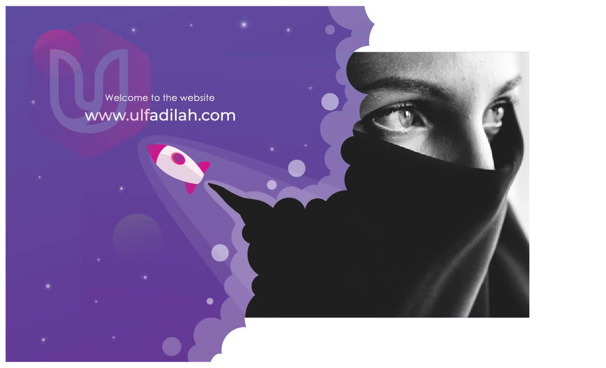 Ciri-Ciri Istri Shalihah Menurut Islam