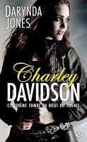 http://lachroniquedespassions.blogspot.fr/2014/10/charley-davidson-tome-5-cinquieme-tombe.html