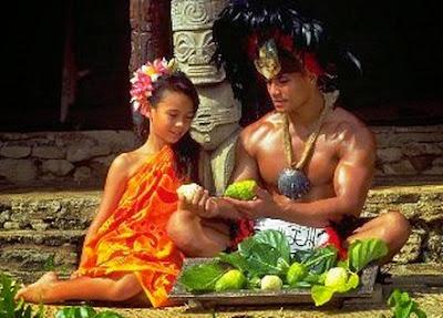 Agen Tahitian Noni Jakarta Barat