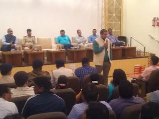 dm-meeting-with-fst-sst-vst-jamshedpur