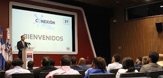 Indotel busca vincular emprendimiento RD con ecosistemas de América Latina con nexos a plataformas como Silicon Valley
