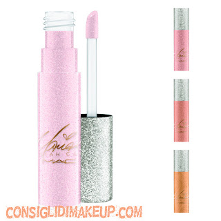 lipglass mac mariah carey