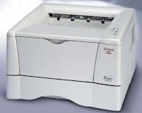 Télécharger Pilote Kyocera FS-1010