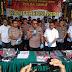 Pembunuhan Hakim PN Medan, Jamaluddin Akhirnya Terungkap