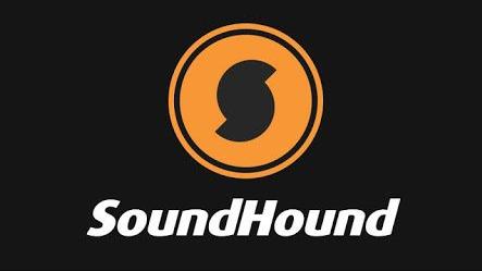 SoundHound ∞ - Music Discovery + Mod Apk