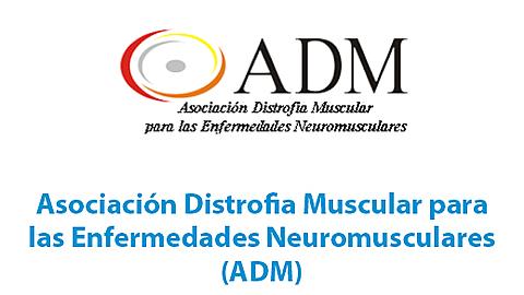 Conforman en un cónclave en Bogotá, Colombia la Federación Latinoamericana para Distrofia Muscular