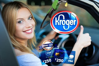 Kroger-Feedback-wins-Fuel-Points