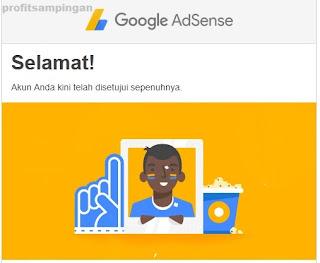 Cara Agar Mendapatkan Klik Dengan Mudah Dari Iklan Google Adsense