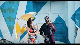 Firse Machayenge Lyrics - Emiway Bantai - Lyricsonn