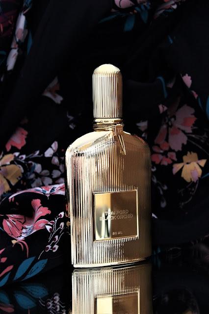 tom ford black orchid 2020 avis, tom ford black orchid avid, tom ford black orchid eau de parfum, nouveau parfum 2020, tom ford perfumes, black orchid parfum review, parfumeur, parfum mixte, parfum femmes, parfums pour femme, eau de parfum, meilleure vente parfum femme, bien choisir son parfum