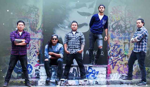 The Edge Band (Jeewan Gurung) Biography   Nepali Band Biography. The Edge band is Nepali Slow Rock band. The Edge Band was formed in the year 1998 in Pokhara including 6 members Jeewan Gurung, Binaya Gurung, Roshan Gurung, Sunil Gubaju, Bikash Singh and Sanjeeb Shrestha and officially entered in the Nepali Music Industry in the year 2000 with their debut album with single song Mero Aasu. the edge band biography edge band nepal songs nepali band biography edge band biography nepali band biography the edge band history nepali band the edge band biography thaha chaina lyrics nepali songs lyrics nepali singer baiography nepali band history the edge band songs collection the edge band guitar lesson the edge band songs lyrics the edge band guitarist the edge band singer the edge band drummer the edge band bass guitarist nepal top ten band nepal top band the edge band nepal albums nepali bands the axe band nepal mantra nepali band wiki albatross nepali band biography hair edge band