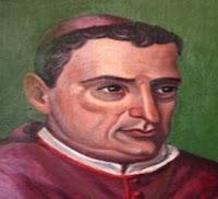Prócer Civil Juan Antonio Ignacio Fernández Peña y Angulo