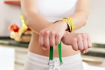 As dietas de baixo teor de carboidratos funcionam?