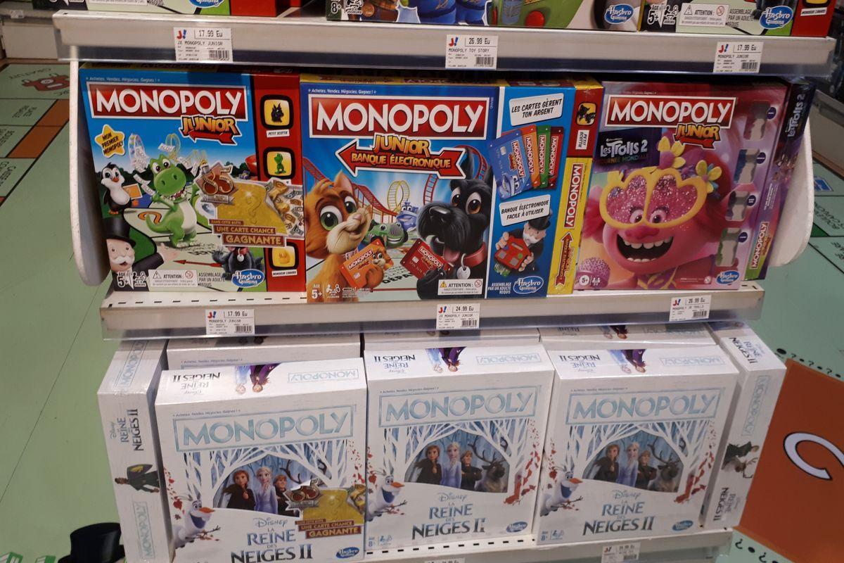 joue club lyon confluence jouet lego jeux de societe
