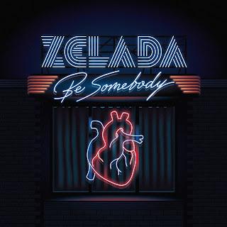 Zelada Be Somebody