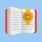 FBReader Premium Mod Apk Favorite Book Reader v3.0.17 Patched