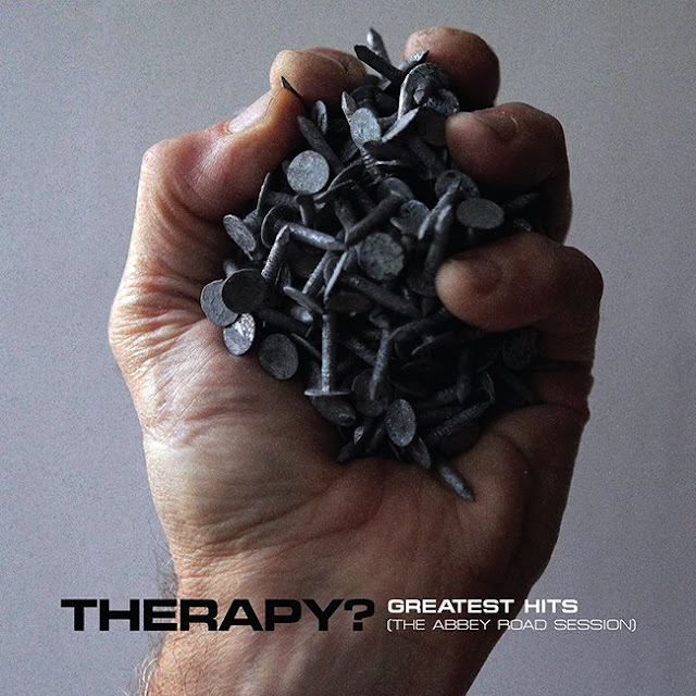 Therapy? - Greatest Hits 2020