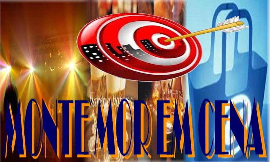 25ef50ddb MONTE MOR EM CENA  Loja de Fantasias em Monte Mor