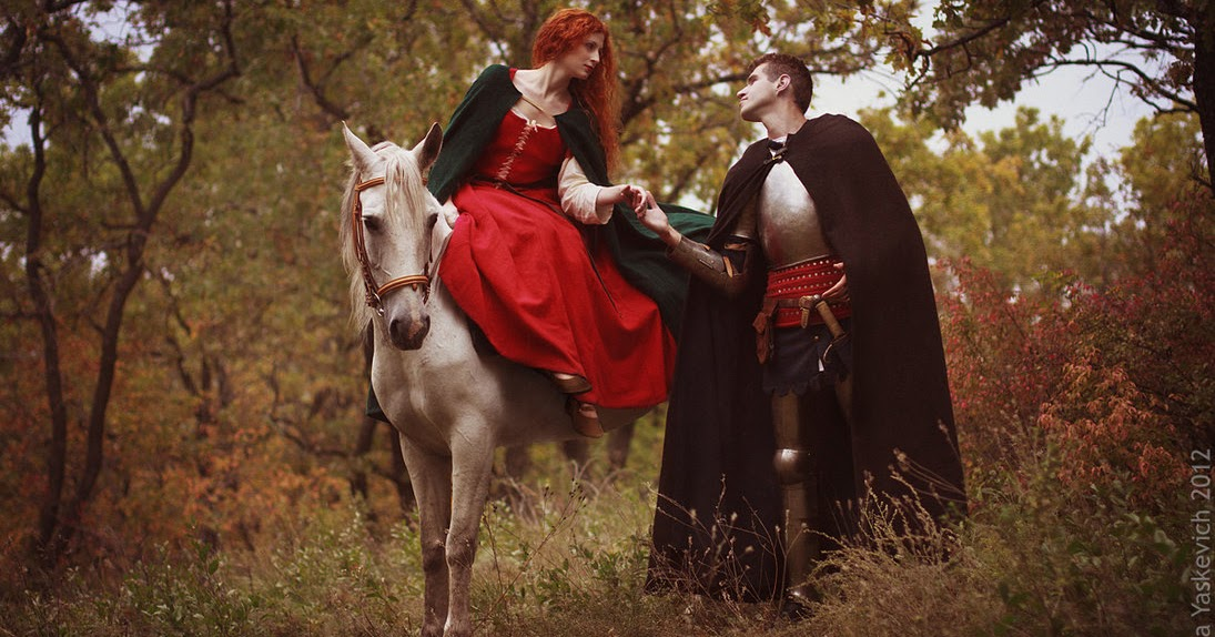 a review of john keats ballard la belle dame san merci La belle dame sans merci, one of john keats last works, is a ballad which tells the story of a knight who fell in love with a mystical creature, and now suffers the aftermath of a broken heart.