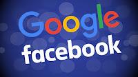 http://www.advertiser-serbia.com/australija-ce-prva-na-svetu-naterati-facebook-i-google-da-plate-za-vesti-i-medijski-sadrzaj/