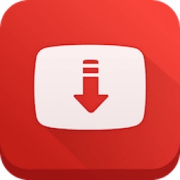 SnapTube VIP - YouTube Downloader HD Video 4.8.0.8576 Final APK