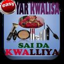 Mace Sai Da Kwalliya Apk Download for Android